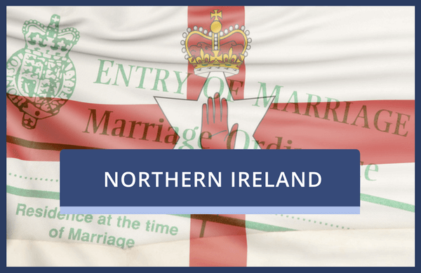 UK Replacement Marriage Certificate | Lost Wedding Certificate ...