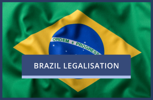 Brazilian Legalisation of Existing UK Documents
